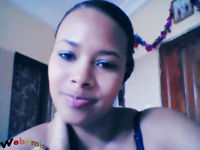 Mayotte rencontre belle femme